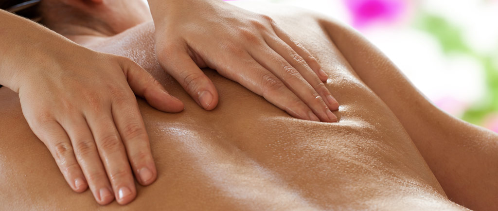 What-To-Expect-Massage-Image